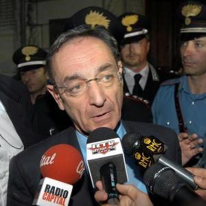 """Omofobia, l'avvocato Taormina condannato anche in appello: """"Niente gay nel mio studio"""""""