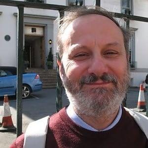 """Il professore ribelle Matricciani: """"Noi difendiamo la cultura italiana, la legge parla chiaro"""""""