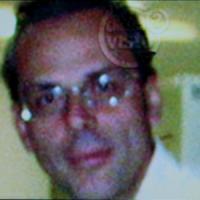 Pavia, trovati dopo 6 anni i resti dell'imprenditore Cerri: ucciso su ordine del rivale in...