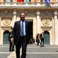 """Ambrosoli e le comunali a Milano: """"Pisapia è il migliore, ma se non si ricandida..."""""""