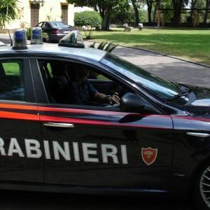 Pavia, è morta in ospedale la donna segregata in casa: pesava poco più di venti chili