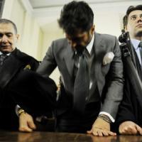 """Fabrizio Corona, la Cassazione boccia lo sconto di pena: """"Condanna da ricalcolare"""""""