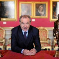 'Ndrangheta, l'ex senatore Grillo (Forza Italia) indagato a Brescia per corruzione