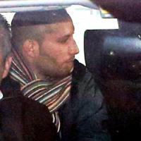 Varese, il vicino ha ucciso Martino e ha preso un caffè con la moglie prima di ammazzarla