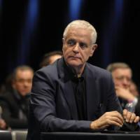 """Milano, condannato Formigoni: """"Diffamò i Radicali sulle firme"""