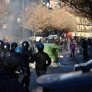 Milano, dal prefetto stop agli sgomberi delle case Aler in tutte le zone più a rischio