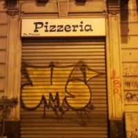 Milano, dal Comune arriva la stangata contro il writer: prima multa da 450