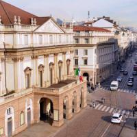 Scala, Franceschini nomina Zambon e Micheli nel consiglio di amministrazione