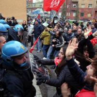 """Gallera: """"Occorre prudenza dopo le proteste. Ma noi diciamo no alle zone franche"""""""