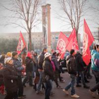 Milano, bufera in Comune sul no del prefetto agli sgomberi Aler nelle zone più a rischio