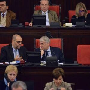 """Milano, Pisapia bacchetta i suoi assessori: """"Adesso basta con litigi e perdite di tempo"""""""