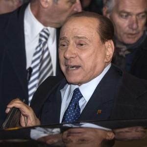 Caso Mediaset, sconto di pena per Berlusconi: ok alla riduzione di 45 giorni ai servizi sociali