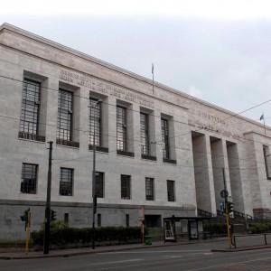"""Nozze gay, la Procura di Milano al giudice: """"Non ci fu abuso d'ufficio, archiviate l'inchiesta"""""""