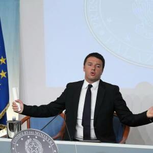 Milano, l'Expo si presenta con il Papa e Renzi: 42 tavoli di lavoro per 'Nutrire il pianeta'