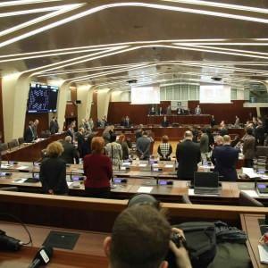 Lombardia, via libera del Pirellone al voto elettronico nei referendum consultivi