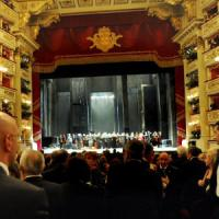 Expo, sold out alla Scala per