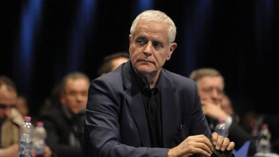 """Firme false pro Formigoni, il giudice: """"Le regionali del 2010 andavano annullate"""""""
