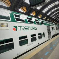 Trenord, paradosso nel contratto: se il treno ritarda, il macchinista guadagna di più