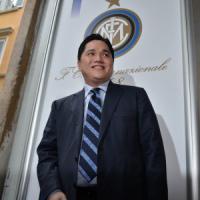 """Milano, l'annuncio di Thohir: """"Puntiamo su San Siro, dal 2018 l'Inter ne vuole la gestione"""""""