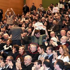 Pedofilia, stop all'inchiesta su don 'Mercedes': il Vaticano mette il segreto sugli atti