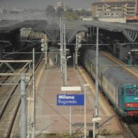 Milano, falso allarme bomba alla stazione di Rogoredo: treni in ritardo
