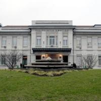 Pavia, estorsioni e frodi per gli appalti al San Matteo: arrestati due imprenditori...