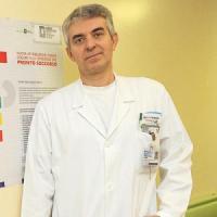 Lodi, perse le memoria degli ultimi 12 anni: medico torna al lavoro dopo 24 mesi di cure
