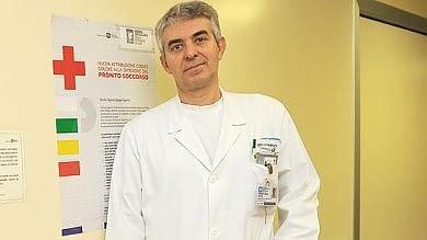 Lodi, perse le memoria degli ultimi 12 anni il medico è tornato al lavoro dopo 24 mesi