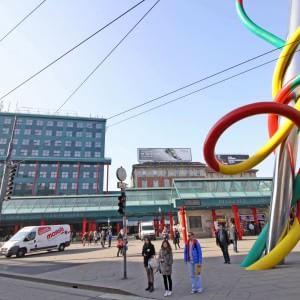 Ferrovie Nord Milano, la società pagò 120mila euro di multe prese dai familiari dei dirigenti