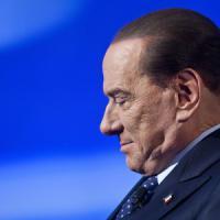 Processo Ruby, la Cassazione assolve definitivamente l'ex premier Silvio Berlusconi
