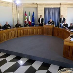 Procreazione assistita, il tribunale di Milano rinvia la legge alla Corte costituzionale