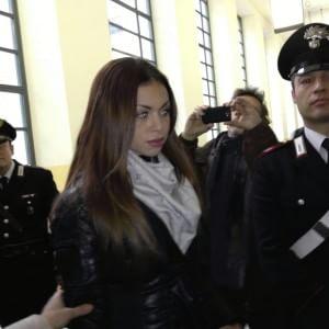 """Ruby ter, i pm accusano: """"Da Berlusconi alle olgettine due milioni di euro in quattro anni"""""""