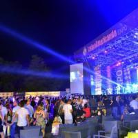 Milano, Latinoamericando e City Sound danno forfait: così Expo cambia l'estate in musica