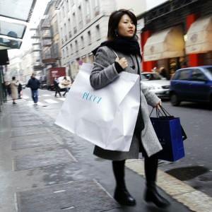 Milano lo psicologo insegna riti e tab la moda va a for Scuola di moda milano costi