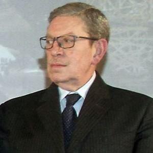 Maxi inchiesta sulle grandi opere: indagato anche Acerbo, l'ex manager di Expo