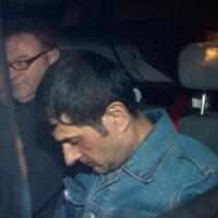 Brescia, arrestato l'uomo accusato di aver ucciso la moglie colpendola alla testa