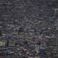 Il giro del mondo in 223 giorni: il reportage di Donzelli