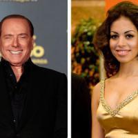Ruby ter, Berlusconi pagava anche altre ragazze: nell'elenco ci sono tante modelle