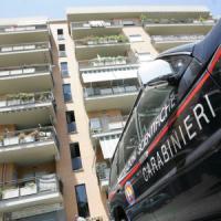 """Bergamo, l'ex parà arrestato per l'omicidio del rom: """"Volevo spaventarlo perché sporcano"""""""