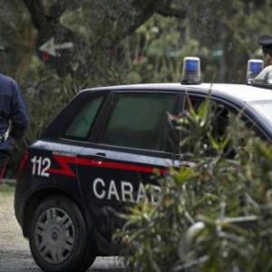 """Bergamo, rom ucciso nel camper: """"L'ex parà fu mosso dal suo odio razzista per i nomadi"""""""