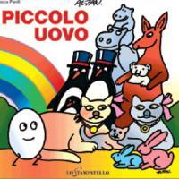 """Milano, Forza Nuova manda al rogo i libri per bambini che """"inneggiano all'omosessualità"""""""