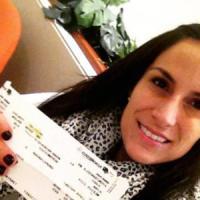 """Airbus caduto, una delle vittime aveva studiato a Lecco: """"Era legatissima a noi ex..."""