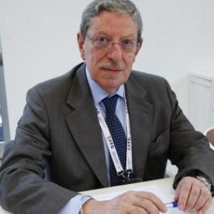 Tangenti Expo, Acerbo patteggia una condanna a tre anni e torna in libertà