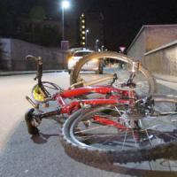 Monza, 16enne con la bici muore travolto da auto: dubbi sul test per la droga al...