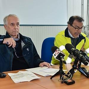 """Expo, la Pasquetta di Pisapia è in cantiere: """"Ritardi? Forse, ma tutto comunque sarà visitabile"""""""