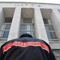 La sparatoria al Tribunale di Milano, l'Immobiliare Magenta e i fallimenti di Giardiello