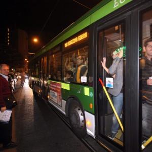Expo, i mezzi pubblici a Milano in servizio anche by night: 24 ore al giorno, sette giorni su 7