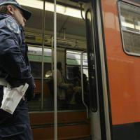 """Lombardia, la Lega vuole vigilantes armati su bus e tram: """"Controlli sui biglietti e sui..."""