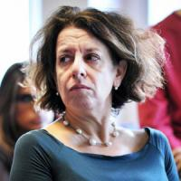 Lucia Castellano: