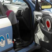 Milano, poliziotto rubò 850 euro in contanti durante una perquisizione: